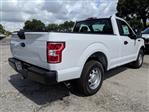 2018 F-150 Regular Cab 4x2,  Pickup #J7713 - photo 2