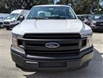 2018 F-150 Regular Cab 4x2,  Pickup #J7713 - photo 6