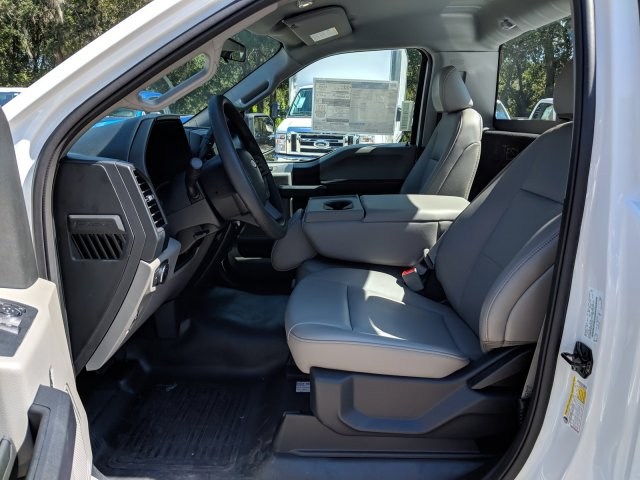 2018 F-150 Regular Cab 4x2,  Pickup #J7815 - photo 15