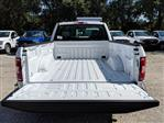 2018 F-150 Regular Cab 4x2,  Pickup #J7815 - photo 10