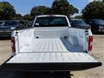 2018 F-150 Regular Cab 4x2,  Pickup #J7816 - photo 10