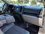 2018 F-150 Regular Cab 4x2,  Pickup #J7816 - photo 13
