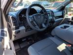 2018 F-150 Regular Cab 4x2,  Pickup #J7816 - photo 16