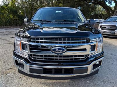 2018 F-150 SuperCrew Cab 4x2,  Pickup #J7817 - photo 6