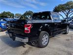 2018 F-150 SuperCrew Cab 4x2,  Pickup #J7817 - photo 2