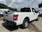 2018 F-150 Regular Cab 4x2,  Pickup #J7828 - photo 1