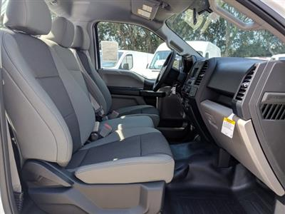 2018 F-150 Regular Cab 4x2,  Pickup #J7830 - photo 12