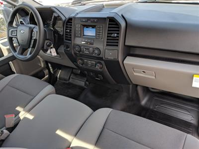2018 F-150 Regular Cab 4x2,  Pickup #J7830 - photo 13