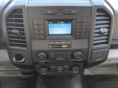 2018 F-150 Regular Cab 4x2,  Pickup #J7830 - photo 16