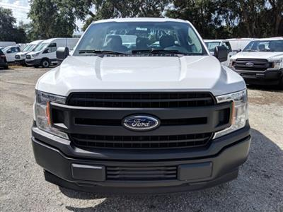 2018 F-150 Regular Cab 4x2,  Pickup #J7830 - photo 7