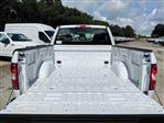 2018 F-150 Regular Cab 4x2,  Pickup #J7830 - photo 10