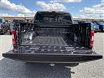 2018 F-150 SuperCrew Cab 4x2,  Pickup #J7895 - photo 10
