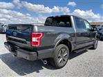 2018 F-150 SuperCrew Cab 4x2,  Pickup #J7895 - photo 2