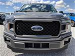 2018 F-150 SuperCrew Cab 4x2,  Pickup #J7895 - photo 6