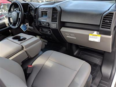 2018 F-150 Regular Cab 4x2,  Pickup #J7896 - photo 13