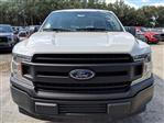 2018 F-150 Regular Cab 4x2,  Pickup #J7896 - photo 6