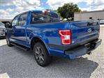2018 F-150 SuperCrew Cab 4x2,  Pickup #J7898 - photo 4