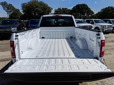 2018 F-150 Super Cab 4x2,  Pickup #J7912 - photo 10