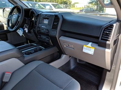 2018 F-150 Super Cab 4x2,  Pickup #J7912 - photo 14