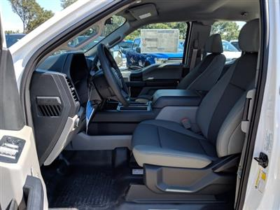 2018 F-150 Super Cab 4x2,  Pickup #J7912 - photo 16