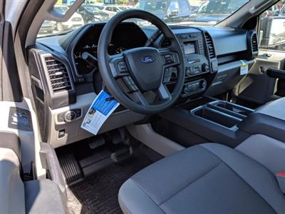 2018 F-150 Super Cab 4x2,  Pickup #J7912 - photo 17