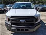 2018 F-150 Super Cab 4x2,  Pickup #J7912 - photo 6