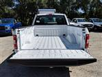 2018 F-150 Regular Cab 4x2,  Pickup #J7925 - photo 10