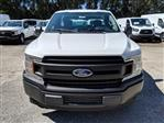 2018 F-150 Regular Cab 4x2,  Pickup #J7925 - photo 6