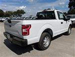 2018 F-150 Regular Cab 4x2,  Pickup #J7997 - photo 1