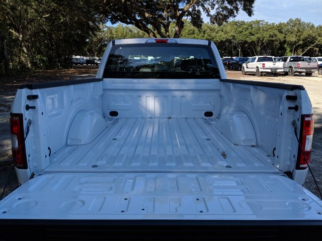 2018 F-150 Super Cab 4x2,  Pickup #J8015 - photo 10