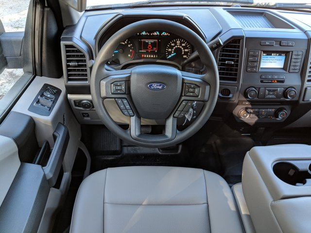 2018 F-150 Super Cab 4x2,  Pickup #J8015 - photo 13