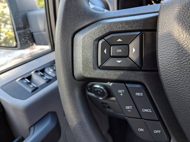 2018 F-150 Super Cab 4x2,  Pickup #J8015 - photo 22