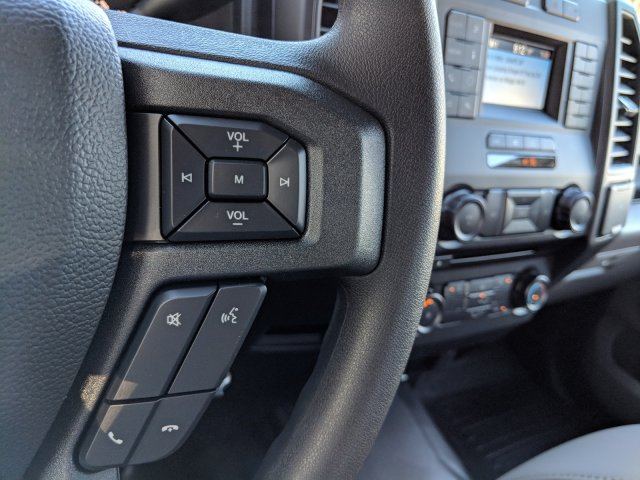 2018 F-150 Super Cab 4x2,  Pickup #J8015 - photo 23