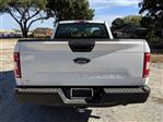 2018 F-150 Regular Cab 4x2,  Pickup #J8024 - photo 3