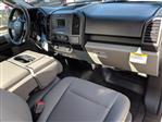 2018 F-150 Regular Cab 4x2,  Pickup #J8042 - photo 13