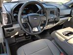 2018 F-150 Regular Cab 4x2,  Pickup #J8042 - photo 15