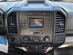 2018 F-150 Regular Cab 4x2,  Pickup #J8042 - photo 16
