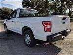 2018 F-150 Regular Cab 4x2,  Pickup #J8042 - photo 4