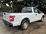 2018 F-150 Regular Cab 4x2,  Pickup #J8075 - photo 1