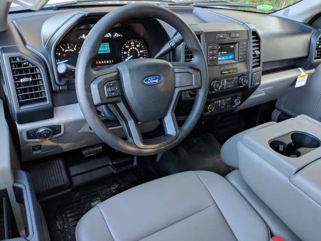 2018 F-150 Regular Cab 4x2,  Pickup #J8112 - photo 15