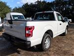 2018 F-150 Regular Cab 4x2,  Pickup #J8113 - photo 1