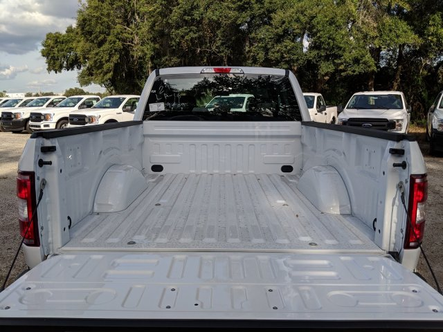 2018 F-150 Super Cab 4x2,  Pickup #J8162 - photo 10