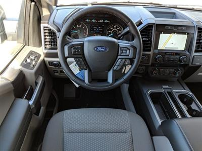2018 F-150 SuperCrew Cab 4x2,  Pickup #J8205 - photo 13