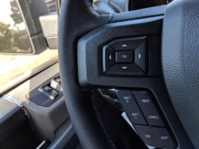 2018 F-150 SuperCrew Cab 4x2,  Pickup #J8205 - photo 25