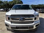 2018 F-150 SuperCrew Cab 4x2,  Pickup #J8205 - photo 6