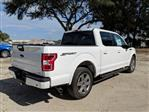 2018 F-150 SuperCrew Cab 4x2,  Pickup #J8210 - photo 2