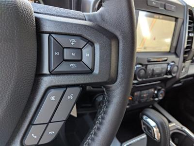 2018 F-150 SuperCrew Cab 4x2,  Pickup #J8214 - photo 26