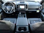 2018 F-150 SuperCrew Cab 4x2,  Pickup #J8216 - photo 12