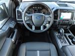 2018 F-150 SuperCrew Cab 4x2,  Pickup #J8216 - photo 13