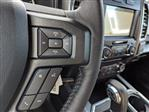 2018 F-150 SuperCrew Cab 4x2,  Pickup #J8216 - photo 26